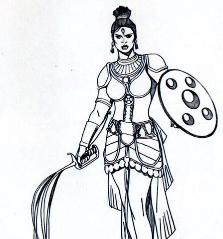 File:Urumi sketch.jpg