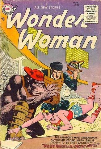 File:Wonder Woman Vol 1 78.jpg