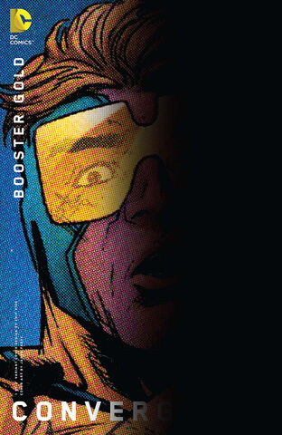 File:Convergence Booster Gold Vol 1 1 Variant.jpg