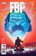FBP Federal Bureau of Physics Vol 1 22