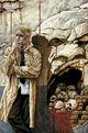 John Constantine 0043