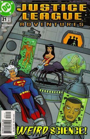 File:Justice League Adventures Vol 1 21.jpg