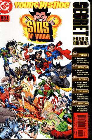 File:Young Justice Sins of Youth Secret Files and Origins Vol 1 1.jpg