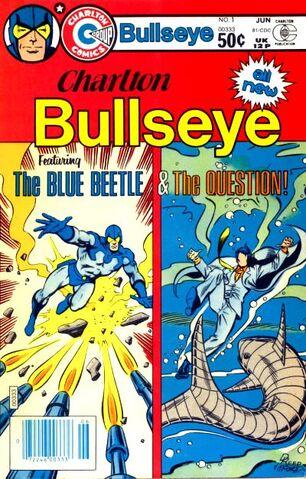 File:Charlton Bullseye Vol 2 1.jpg