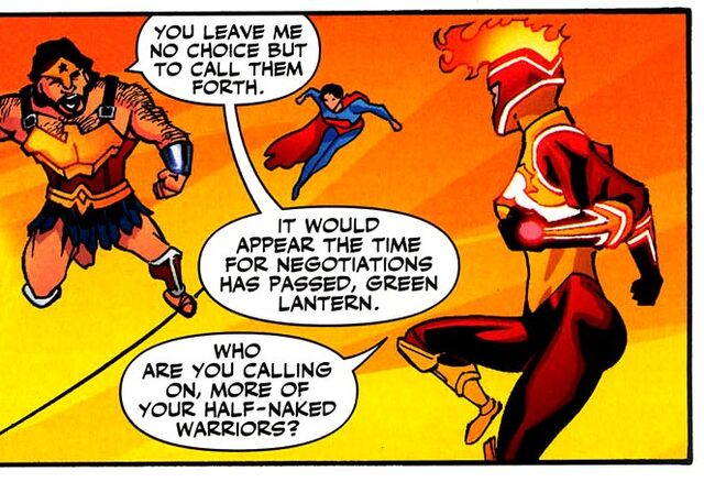 File:Firestorm Earth-11 001.jpg