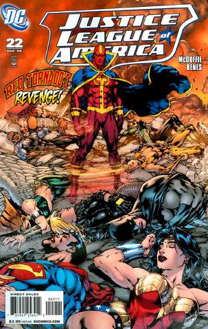 File:Justice League of America Vol 2 22.jpg