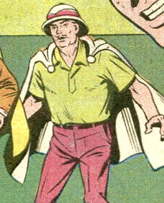 File:Lewis Lang Earth-117.png