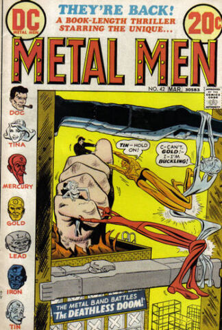 File:Metal Men 42.jpg