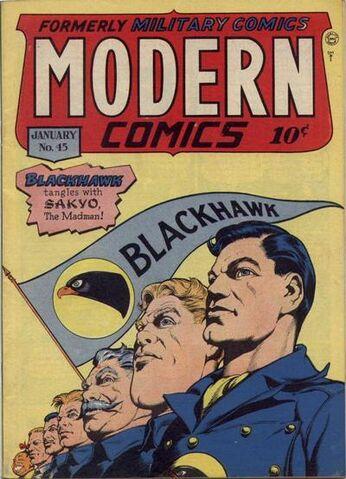 File:Modern Comics Vol 1 45.jpg