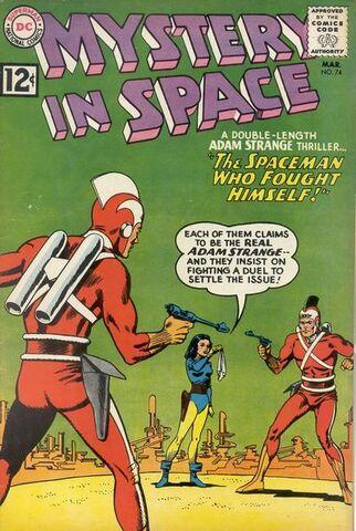 File:Mystery-in-space 74.jpg