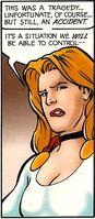 Power Girl Created Equal 01