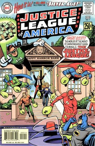 File:Silver Age Justice League of America Vol 1 1.jpg