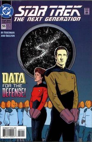 File:Star Trek The Next Generation Vol 2 55.jpg