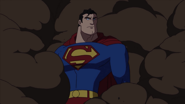 File:Superman Superman vs The Elite 011.png