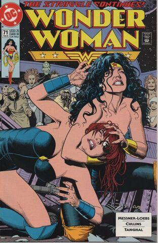 File:Wonder Woman Vol 2 71.jpg