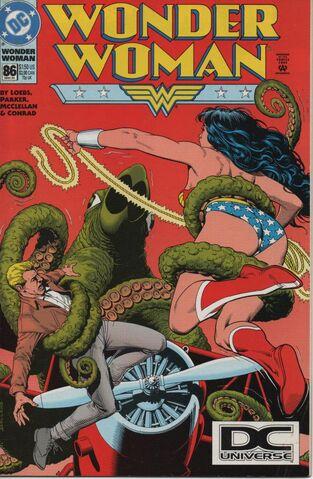File:Wonder Woman Vol 2 86.jpg