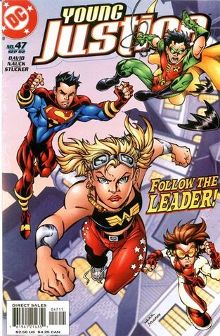 File:Young Justice Vol 1 47.jpg