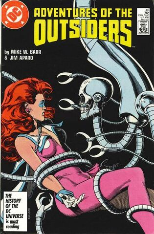 File:Adventures of the Outsiders Vol 1 45.jpg