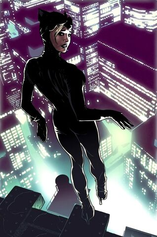 File:Catwoman Holly Robinson 0001.jpg