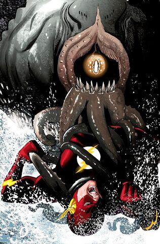 File:Flash Wally West 0174.jpg