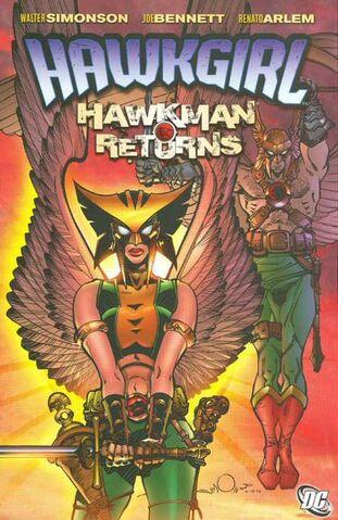 File:Hawkgirl Hawkman Returns.jpg