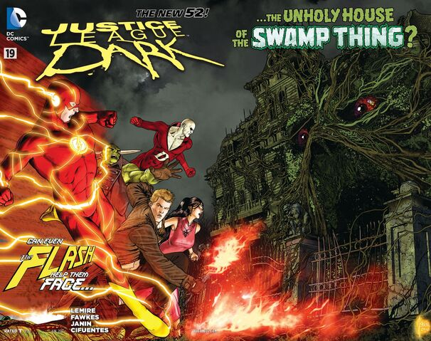 File:Justice League Dark Vol 1 19 WTF.jpg