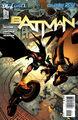 Batman Vol 2 2