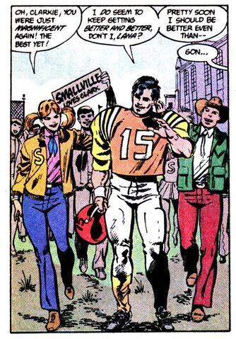 File:Clark Kent 009.jpg