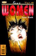 Four Women 3