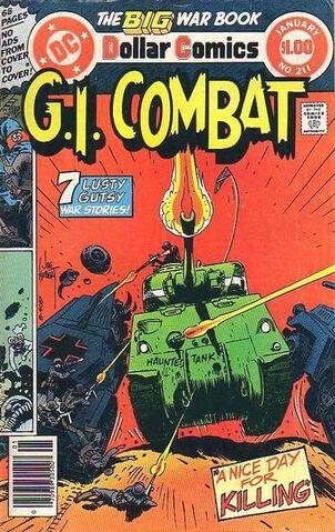 File:GI Combat Vol 1 211.jpg