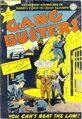 Gang Busters Vol 1 24