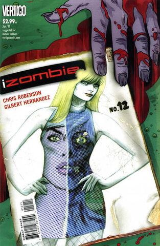 File:I, Zombie Vol 1 12.jpg