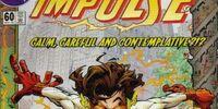 Impulse Vol 1 60
