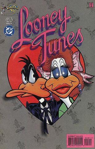 File:Looney Tunes Vol 1 28.jpg