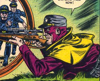 File:Phantom Sniper.png