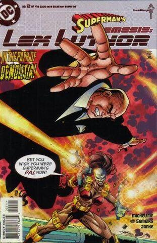 File:Superman's Nemesis Lex Luthor Vol 1 2.jpg