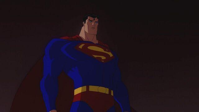 File:Superman Superman-Batman 010.jpg