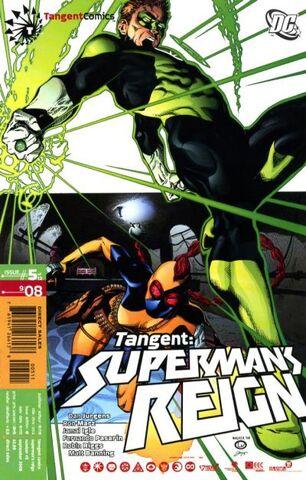 File:Tangent Superman's Reign Vol 1 5.jpg