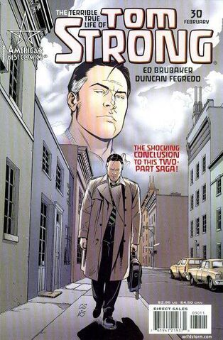 File:Tom Strong Vol 1 30.jpg