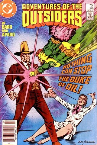 File:Adventures of the Outsiders Vol 1 44.jpg