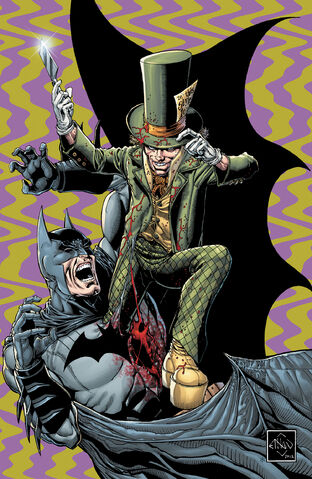 File:Batman The Dark Knight Vol 2 18 Textless.jpg
