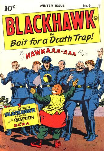 File:Blackhawk 9.jpg