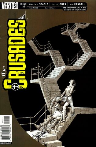 File:Crusades Vol 1 16.jpg
