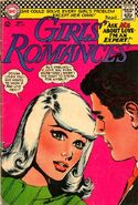 Girls' Romances Vol 1 119