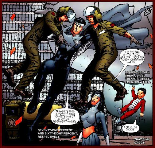 File:Jor-El Last Family of Krypton 001.jpg