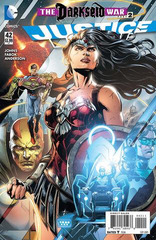File:Justice League Vol 2 42.jpg