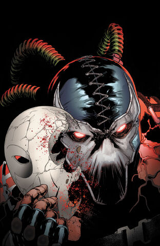 File:Talon Vol 1 10 Textless.jpg