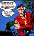 Flash Jay Garrick 0063
