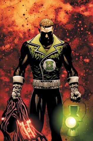 File:Green Lantern Emerald Warriors Vol 1 11 Textless Variant.jpg
