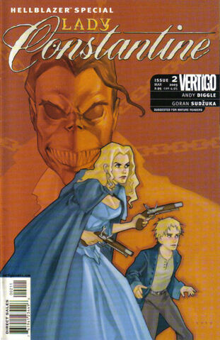 File:Hellblazer Lady Constantine Vol 1 2.jpg